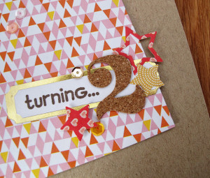 Turning2_detail