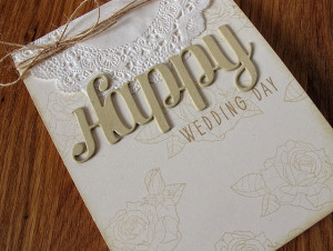 HappyWedding_detail