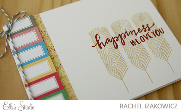 Happiness_detail_600