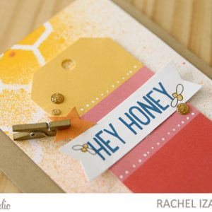 HeyHoney_detail