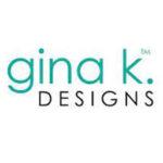 Gina K