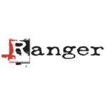 Ranger Inc