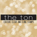 The Ton Stamps