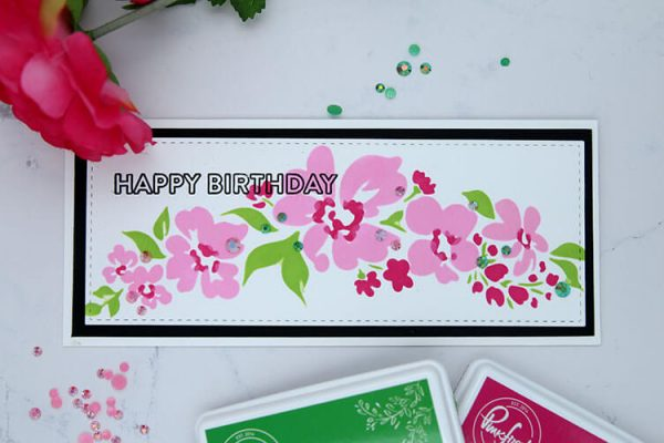 Black_Pinkslimline birthday